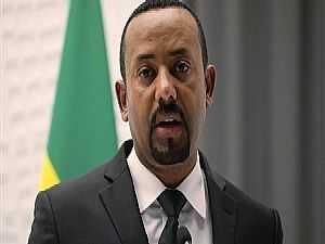 آبي أحمد يخشى سيناريو سوريا وليبيا