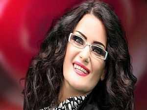 استدعاء سما المصري لاتهامها بالتحريض على الفسق والفجور