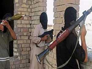 اشتباكات عنيفة بين مسلحي ''بيت المقدس'' وبدو ''الترابين'' برفح وسقوط قتلى من الجانبين