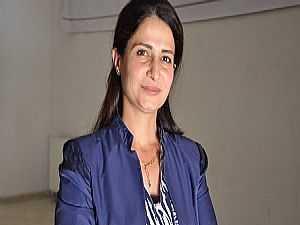 اغتيال سياسية كردية