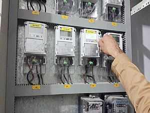 الأسعار الجديدة للكهرباء
