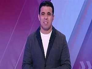 الإعلامي خالد الغندور