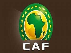 الاتحاد الإفريقى لكرة القدم