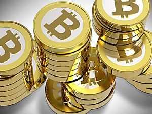 البنك المركزي: القطاع المصرفي لا يتعامل بالعملات الافتراضية «بيتكوين»