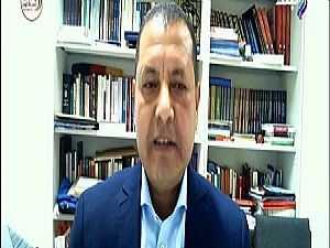 الدكتور عاصم حفني