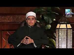 الدكتور محمود شلبي