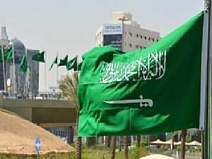 السعودية تحظر سفر مواطنيها