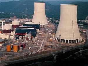 اليوم.. انطلاق مؤتمر الحوار الأول في ''الضبعة النووية'' بمشاركة وزراء ومسؤولين روس
