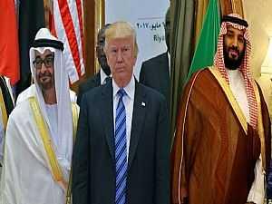 انضمام السعودية إلى اتفاق السلام مع إسرائيل