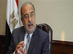 بالأسماء.. ''مصراوي'' ينفرد بنشر أسماء الراحلين والباقين في التعديل الوزاري