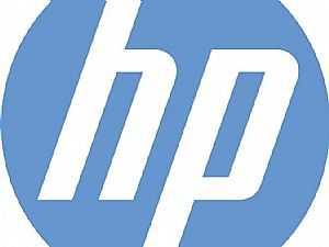 صورة الخبر: تحذير أمان عالي الخطورة من HP .. حدث جهازك فورًا إذا كان من هذه الموديلات (تفاصيل)