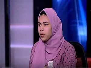 """تدافع عن شرفها.. النائب العام يحفظ الدعوى ضد """"فتاة العياط"""""""
