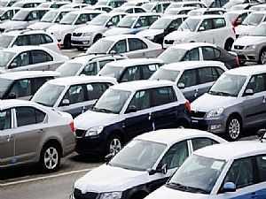 تعرف على أحدث السيارات في السوق المصري.. بالأسعار