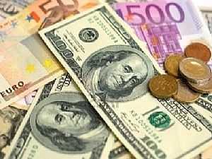 تعرّف على أسعار صرف العملات الأجنبية.. اليوم