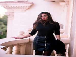 تفاصيل طلاق ياسمين صبري.. لهذه الأسباب لا تعلن الأمر