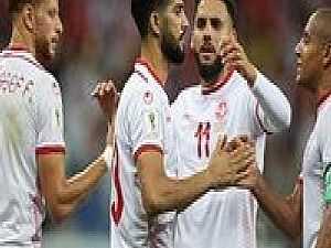 تونس تفوز على بوروندي