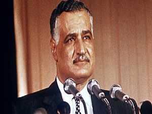 حكاية اغتيال عبد الناصر