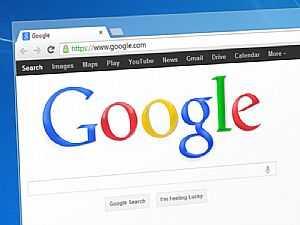 صورة الخبر: خطوات حذف سجل التصفح على جوجل كروم