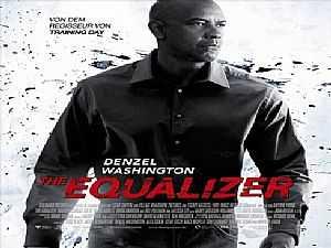 دينزل واشنطن يحقق العدالة الفردية في The Equalizer عرب نت 5