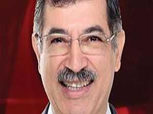 علاء صادق