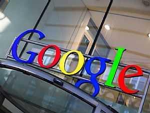 صورة الخبر: غوغل يستعد لاقتحام أدمغتنا