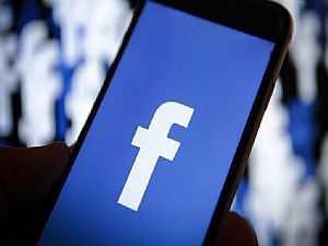 فيسبوك تحذف أكثر من 650 حسابًا وصفحة.. اعرف السبب