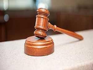 قاض فلسطيني يمنع الطلاق في رمضان
