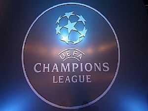 قرعة ربع نهائي ونصف نهائي دوري أبطال أوروبا لكرة القدم