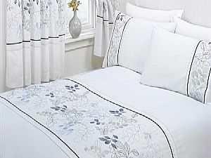صورة الخبر: لشراء ملايات السرير
