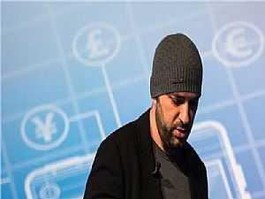 صورة الخبر: مؤسس واتساب يغادر فيسبوك بسبب مشاكل الخصوصية