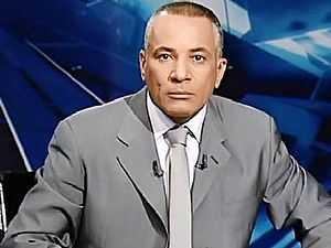 مصدر قضائي يوضح عقوبة أحمد موسى حال إدانته في ''تسريب مكالمات عنان''