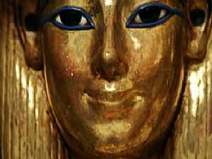 مصر تسترد تمثال اخت توت عنخ امون المنهوب من المتحف  News-%D9%85%D8%B5%D8%B1-%D8%AA%D8%B3%D8%AA%D8%B1%D8%AF-%D8%AA%D9%85%D8%AB%D8%A7%D9%84-%D8%A3%D8%AE%D8%AA-%D8%AA%D9%88%D8%AA-%D8%B9%D9%86%D8%AE-%D8%A3%D9%85%D9%88%D9%86-%D8%A7%D9%84%D9%85%D9%86%D9%87%D9%88%D8%A8-20131208303424-1