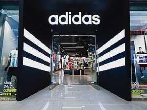 صورة الخبر: موقع Adidas الرسمي يتعرض للإختراق مما أدى لتسريب بيانات ملايين العملاء