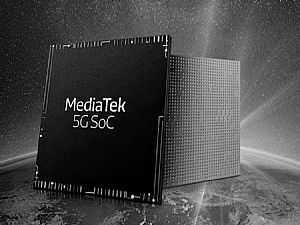 صورة الخبر: ميديا تيك تؤكد وصول المعالج Dimensity 2000 بتكنولوجيا 4 نانومتر