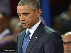 هذه هي قيمة الراتب التقاعدي للرئيس الأمريكي السابق باراك أوباما