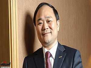 """""""تقرير"""" تعرف على شركة جيلي وقصة الملياردير الصيني لي شوفو الذي كان يعمل مصور للسياح إلى مالك الشركة"""