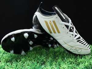 ���� �����: ���� Adidas ���� ���� ��������