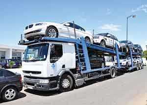 دراسة: المغاربة يفضلون السيارات الألمانية News_1EBC88B6-2CD6-4476-B4D2-3B3843976D6B