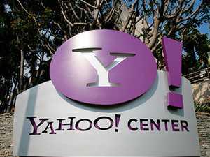 ���� �����: Yahoo ���� ���� ��� ��� ����������
