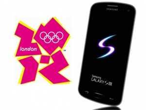 ���� �����: Galaxy S3 ����� ������ ������ ���������� ���� 2012