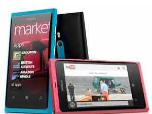 ���� �����: ����� ���� �� ����� ����� Lumia �������