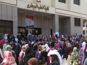 http://www.arabnet5.com/media/638/news_831B4BAC-6A24-4F58-8C48-ACC812593089.JPG