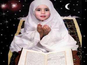 news feca6e7b 455a 4655 a9c1 5d71fd6b2ebe صور اطفال دينية
