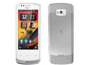 ���� �����: ���� ����� Nokia 700 Zeta