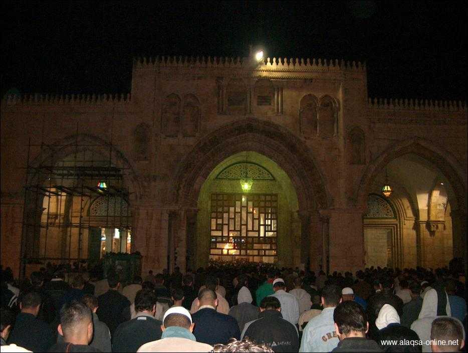 صور رمضان حول العالم Photos_4CCB03D8-1A63-4F15-8D3A-B021CDF50A6A