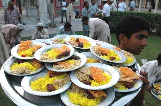 صور رمضان حول العالم Photos_5A70C800-C876-46C8-BE9C-35DA0DFB67C0
