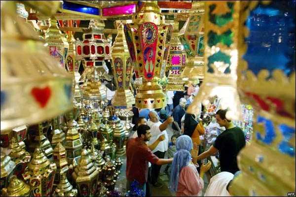 صور رمضان حول العالم Photos_8A89CB09-BD1B-4324-B569-C319BA5D9768