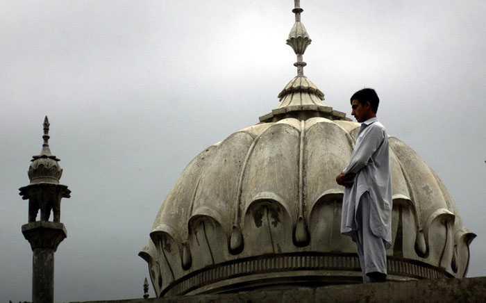 صور رمضان حول العالم Photos_EE086B57-2D2B-41D2-8F43-853D44CC275F