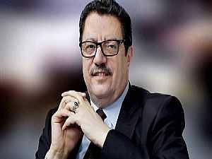 أحمد سليم أمين عام المجلس الأعلى للإعلام