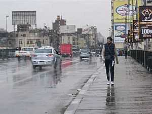 إنتاج سيارات كهربائية لأول مرة في مصر